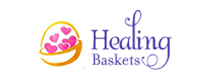 Healing Baskets Logo